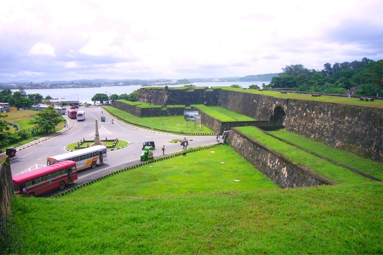 sri-lanka-christi-tours-10n-11d-tour-galle-fort