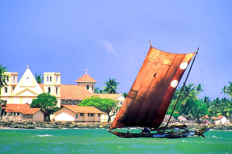sri-lanka-christi-tours-10n-11d-tour-negombo
