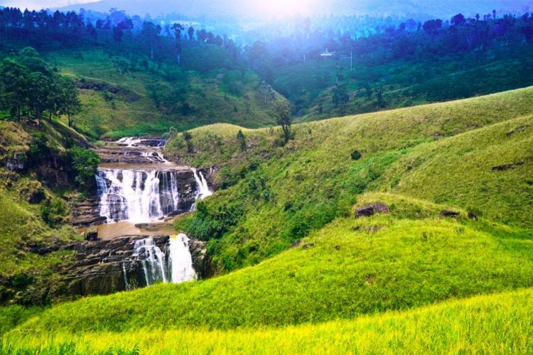sri-lanka-christi-tours-15n-16d-tour-nuwara-eliya