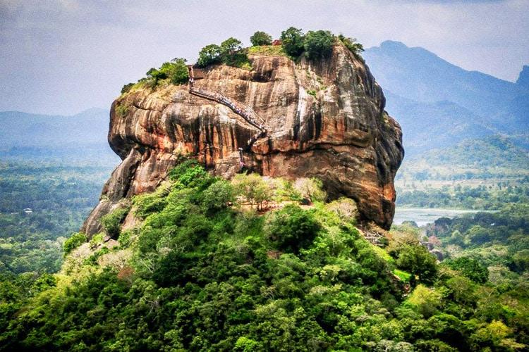 sri-lanka-christi-tours-3n-4d-tour-sigiriya