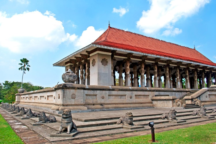 sri-lanka-christi-tours-6n-7d-b-tour-colombo