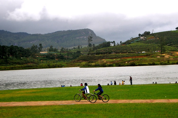 sri-lanka-christi-tours-7n-8d-tour-nuwara-eliya