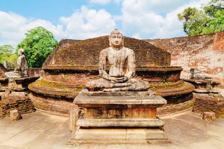 sri-lanka-christi-tours-7n-8d-tour-polonnaruwa
