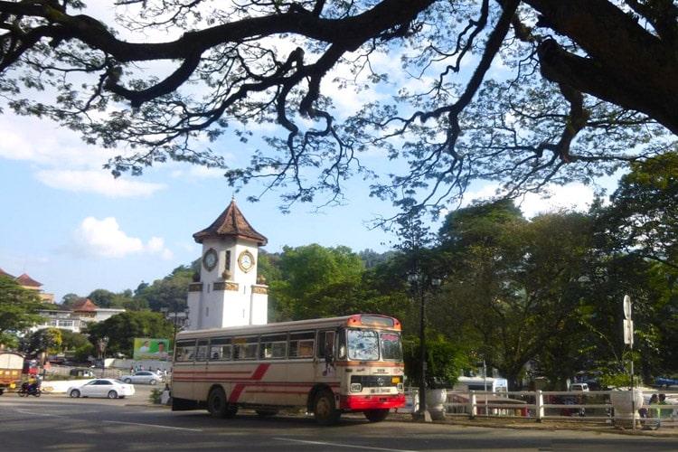 sri-lanka-christi-tours-8n-9d-tour-kandy