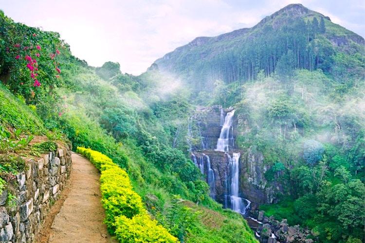 sri-lanka-christi-tours-8n-9d-tour-ramboda-falls