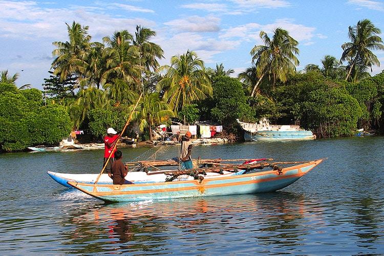 sri-lanka-christi-tours-sri-lanka-day-tours-negombo-lagoon