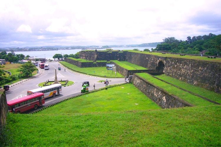 sri-lanka-christi-tours-10n-11d-tour-galle-fort