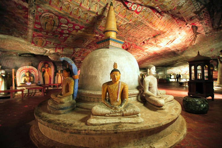 sri-lanka-christi-tours-15n-16d-tour-dambulla