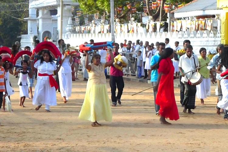 sri-lanka-christi-tours-15n-16d-tour-kataragama