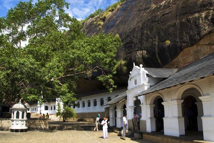 sri-lanka-christi-tours-3n-4d-tour-dambulla