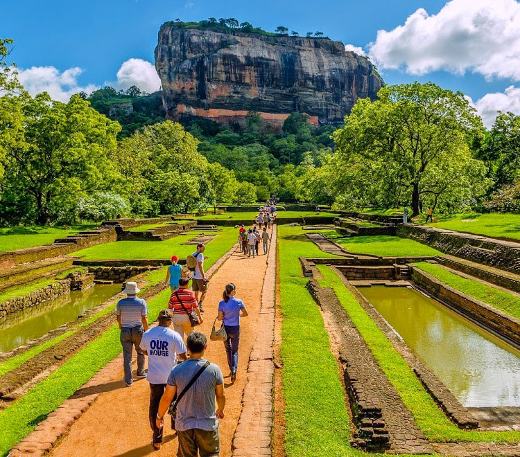 sri-lanka-christi-tours-7n-8d-tour-feature