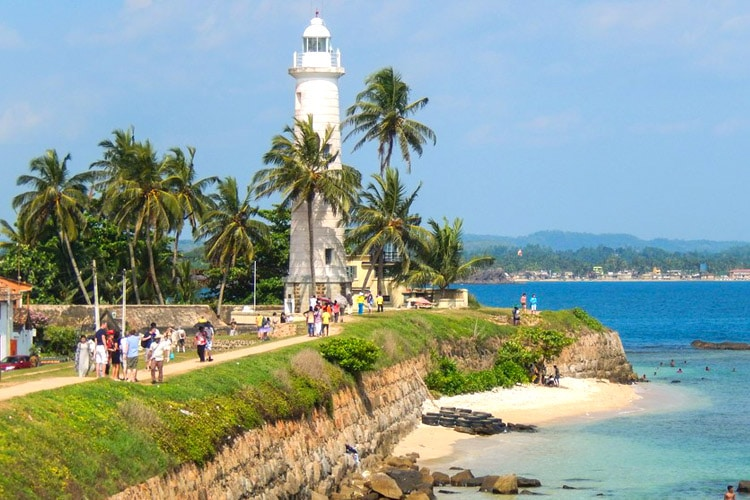 sri-lanka-christi-tours-7n-8d-tour-galle