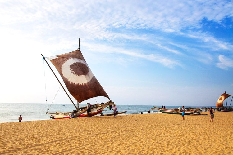 sri-lanka-christi-tours-7n-8d-tour-negombo