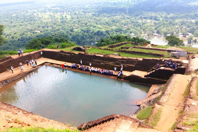 sri-lanka-christi-tours-7n-8d-tour-sigiriya