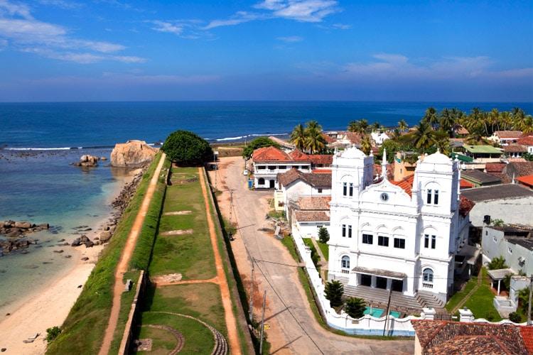sri-lanka-christi-tours-sri-lanka-day-tours-galle-duth-fort