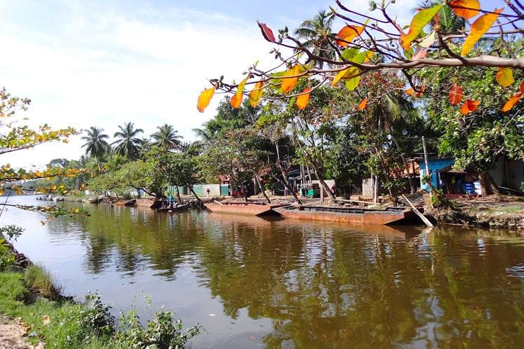 sri-lanka-christi-tours-sri-lanka-day-tours-negombo-Elakanda Canal